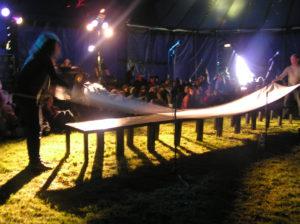 Solas Festival 2010